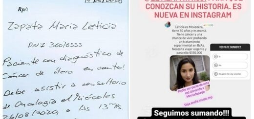 Estafa en Misiones: especialista en cibercrimen afirmó que los autores de delitos virtuales siempre dejan rastros