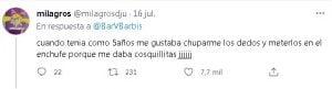 """Usuarios en Twitter comparten las insólitas heridas que se hicieron """"solo por torpes"""""""