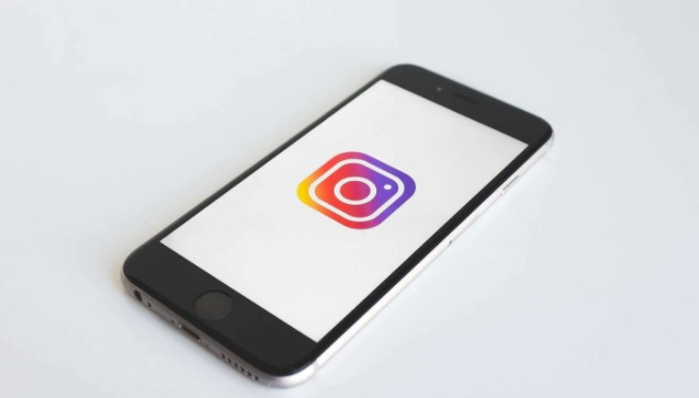 Instagram: cómo funcionan los nuevos filtros para el contenido sensible