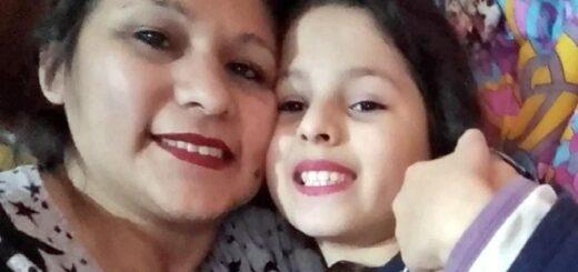 Murió por coronavirus una nena de 8 años sin comorbilidades: sus papás piden vacunación para los chicos