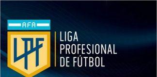 Liga Profesional