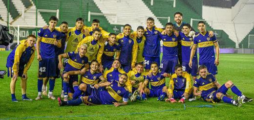 Nueva carta de Boca a la Liga Profesional para postergar el partido contra San Lorenzo