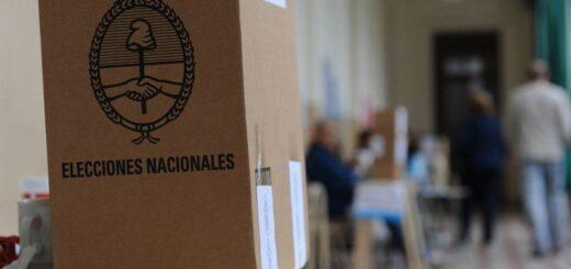 PASO 2021: el Frente Renovador y Juntos por el Cambio ya fueron reconocidos como alianzas para las legislativas nacionales y el Frente de Todos continúa con el trámite