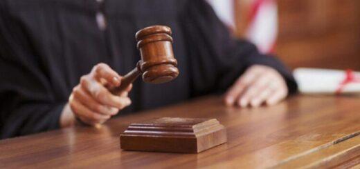 Paraguay | Un diputado presentó un proyecto de ley para aplicar la pena de muerte contra secuestradores, abusadores y violadores