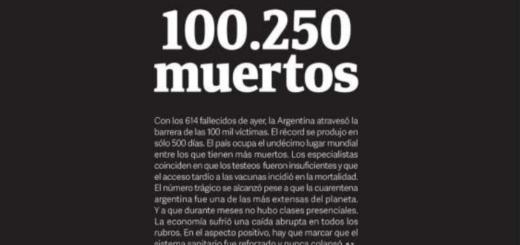 Las tapas de los diarios de Argentina de hoy jueves 15 de julio