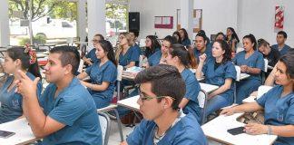 Universidad Nacional del Alto Uruguay