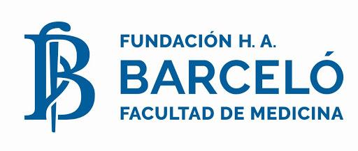fundación barceló