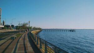 Domingo soleado y caluroso en Misiones, el martes vuelve el frío