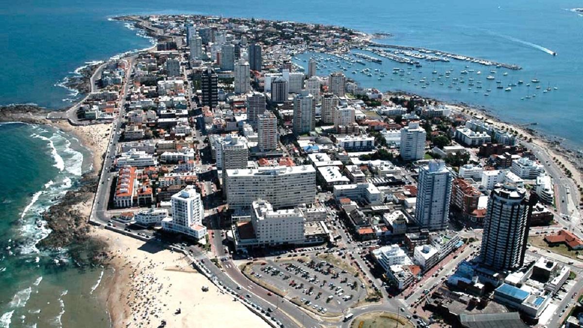 Uruguay reabrirá sus fronteras