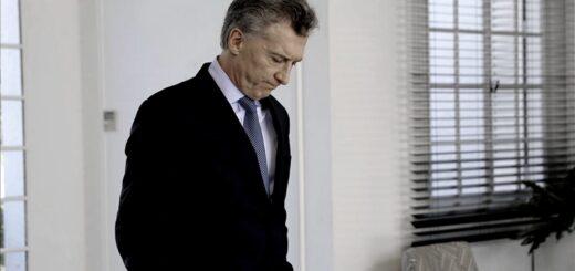 Mauricio Macri se sumaría a la campaña de Vidal
