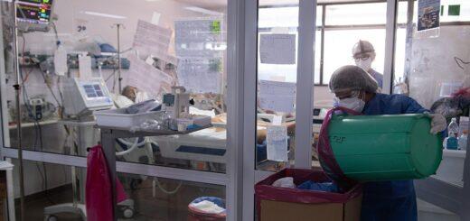 OMS probará nuevas drogas contra el coronavirus