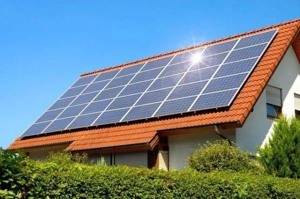 La energía solar ...¿y Misiones?