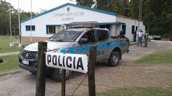 Conmoción en Uruguay: una adolescente denunció que fue violada durante 9 años por su papá, su abuelo y su tío