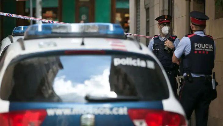 Conmoción en España: buscan a un argentino que asfixió a su hijo en venganza contra su madre