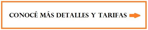 """#RegalaExperiencias: con esta Gift Card de Compras Misiones, obsequiá un inolvidable almuerzo show con """"Los de Imaguaré"""""""
