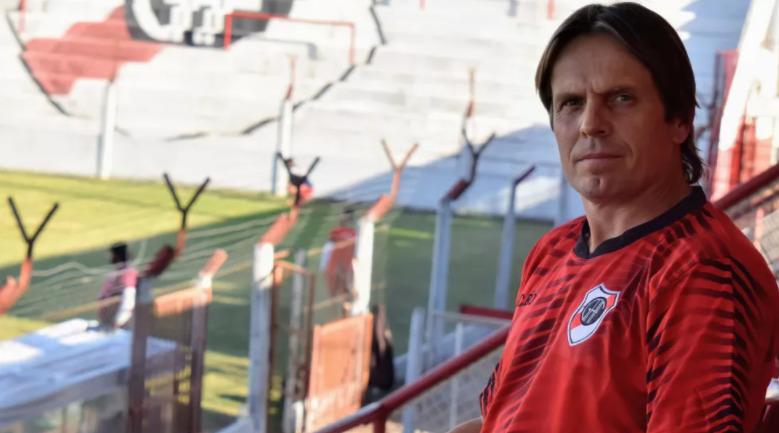 Carlos Marczuk