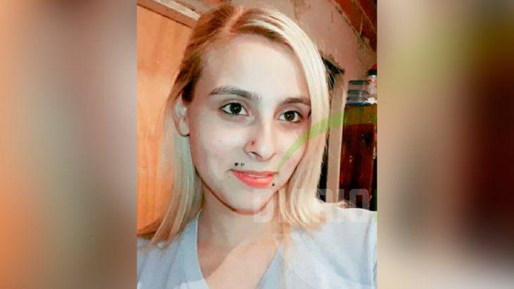 joven fue asesinada por su padrastro