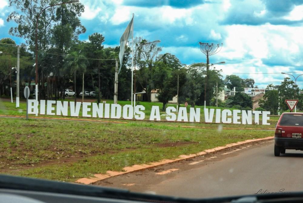 Aniversario de San Vicente