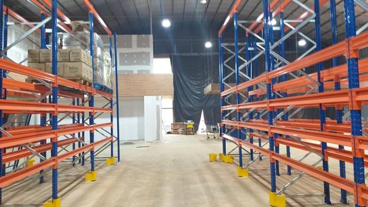 Con una gran inversión, abrirá sus puertas un supermercado mayorista en Puerto Rico que promete dar trabajo a 50 personas