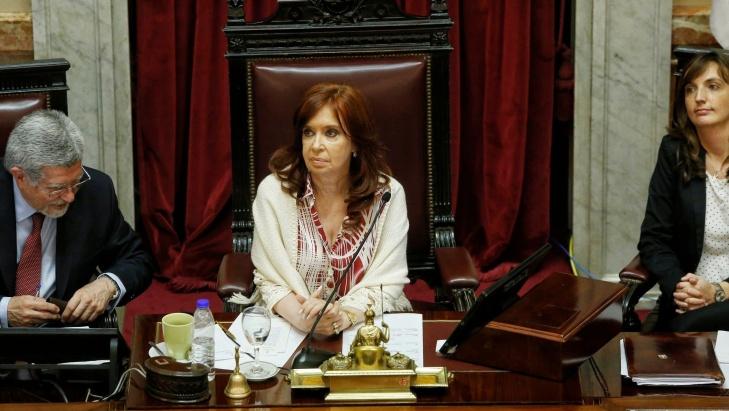 Si se repiten los resultados de las PASO en noviembre, el Frente de Todos dejará de tener mayoría en el Senado