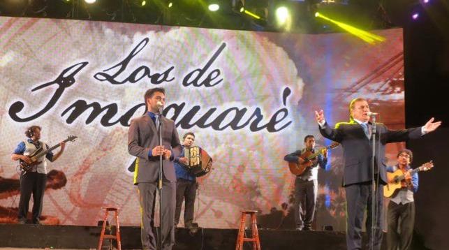 #RegalaExperiencias: con esta Gift Card de Compras Misiones, obsequiá un inolvidable almuerzo show con «Los de Imaguaré»