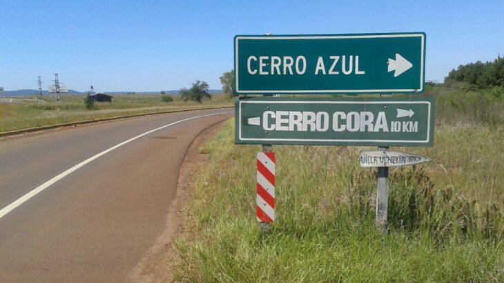Cerro Azul celebra su aniversario N°88 este martes: lo festejará con distintas actividades