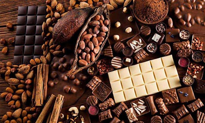 Nutrición | Día internacional del chocolate: ¿aporta algún beneficio para la salud?