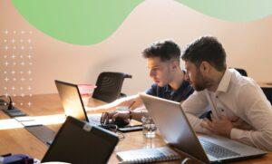 ¿Cómo generar más valor para tu empresa a partir de los datos de Recursos Humanos?