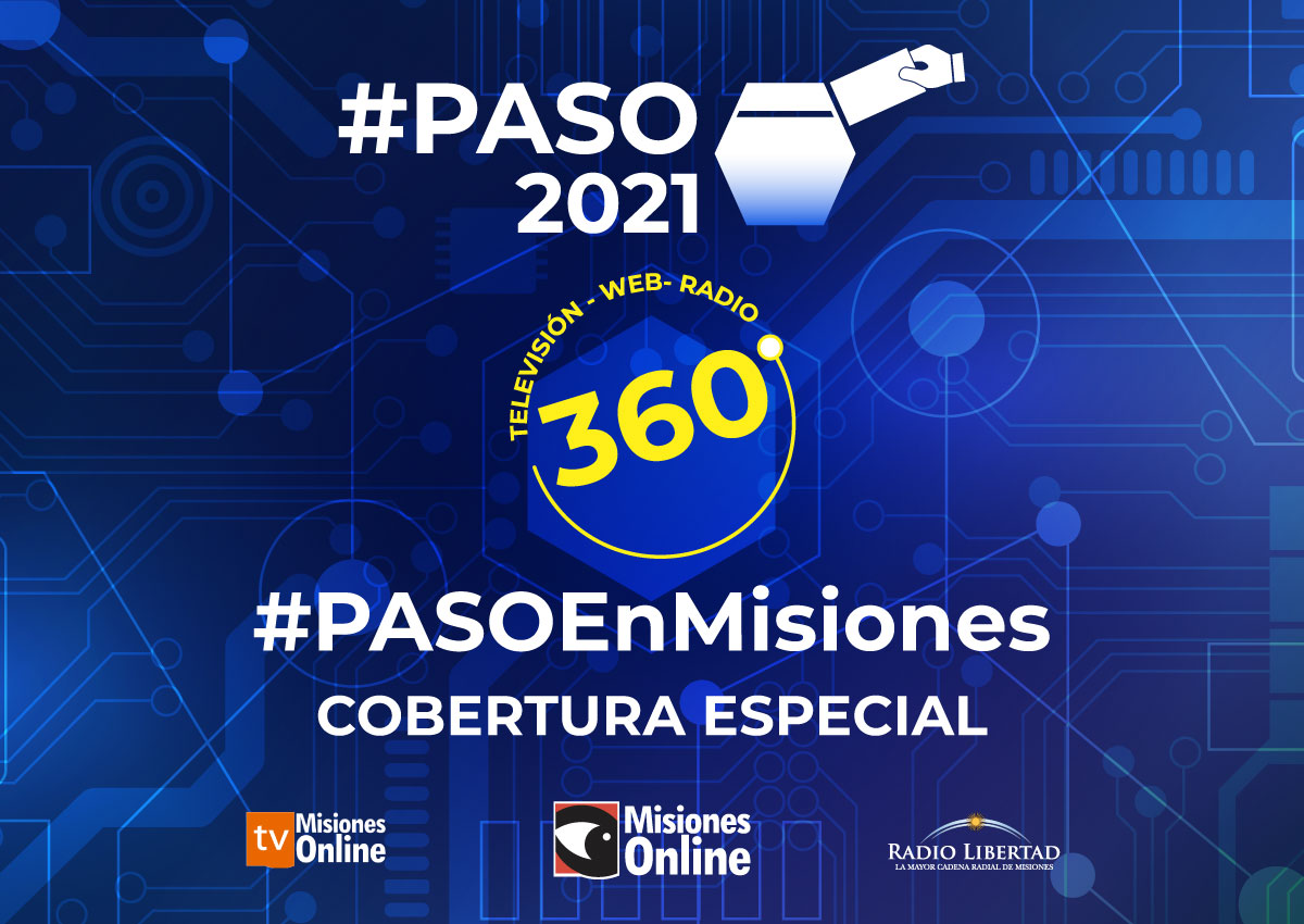 PASO2021