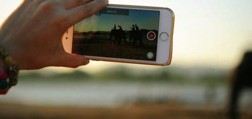 Presentan la 5ta edición del Concurso de Videominuto de la UGD