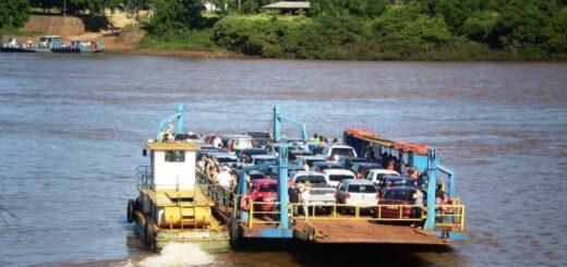 Desde Alba Posse destacan que la apertura de fronteras beneficiaría al comercio local
