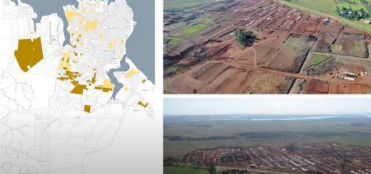 Investigación de la UCSF Santos Mártires en encuentro de arte y ciencia de Sudamérica