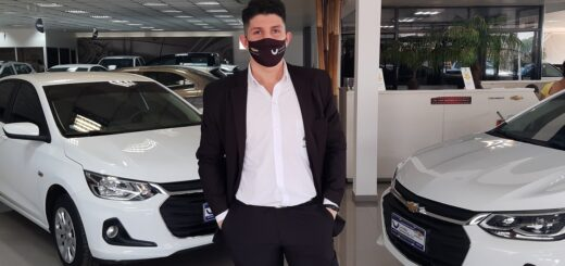 González Automóviles
