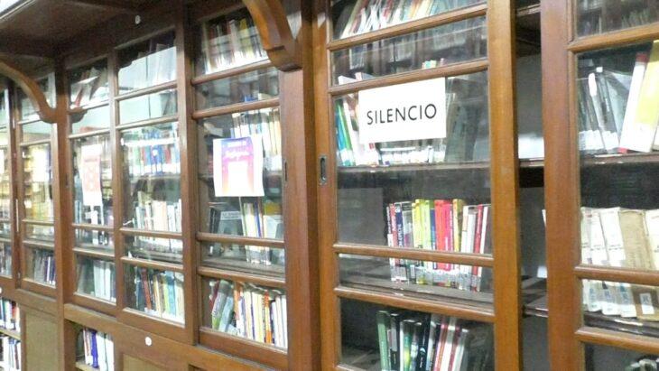 «Lo importante es que la gente pueda volver a usar este espacio tan necesario para mucha gente», manifestaron desde la Biblioteca Popular de Posadas