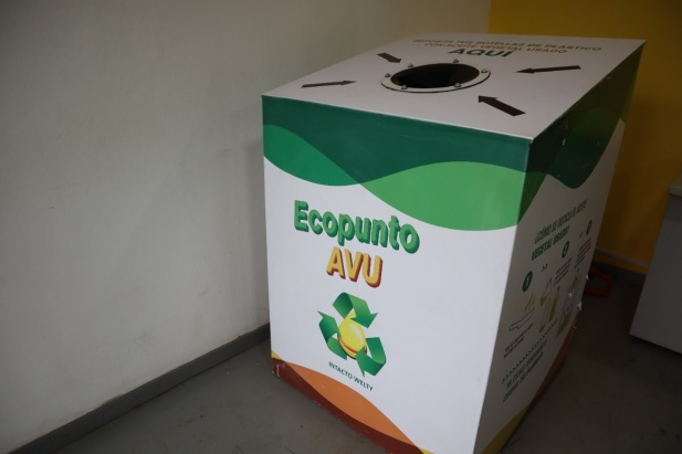 posadas sustentable