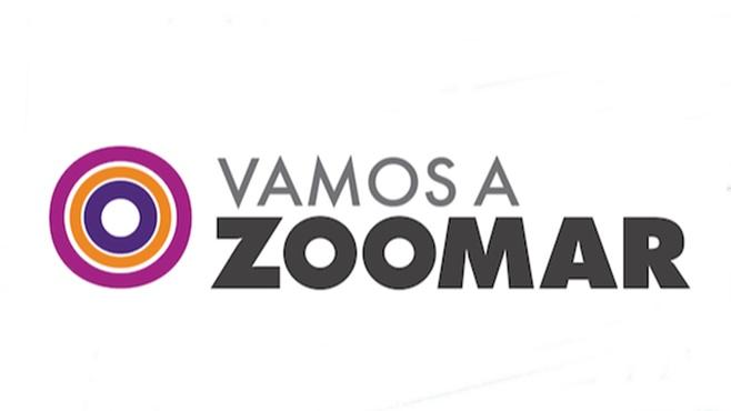 Vamos a Zoomar vuelve a Posadas con un evento presencial al aire libre