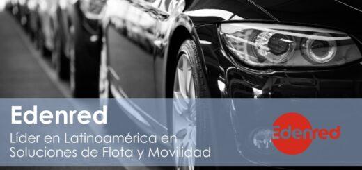 Edenred Argentina desembarca en Misiones con sus Soluciones 360° para Flotas y Movilidad