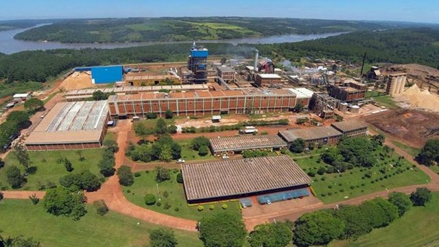 Propuesta laboral en Misiones | Importante empresa busca personal para su nueva fábrica