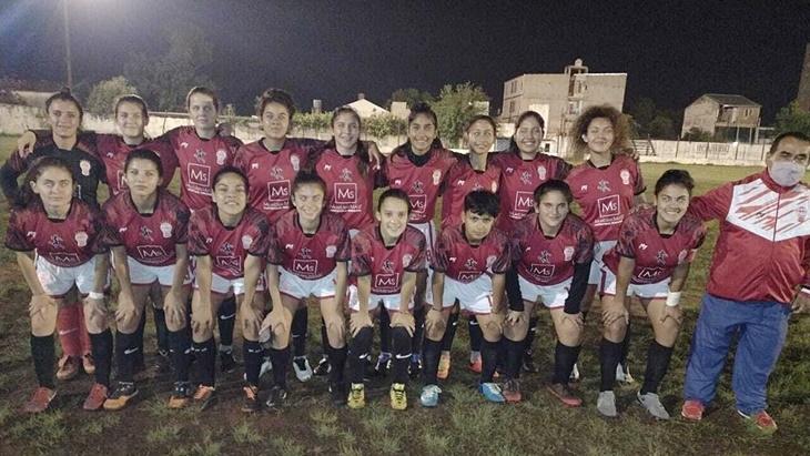 Copa Federal 2021 | Guaraní recibe a Huracán en Villa Sarita desde las 13 horas
