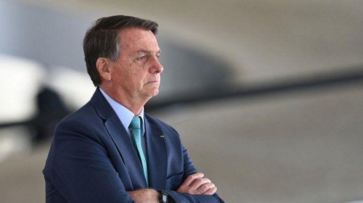 reducir el Arancel Externo del Mercosur
