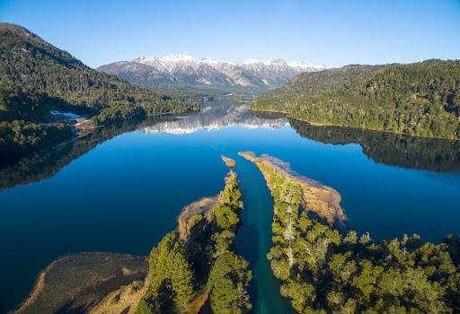 7 maravillas naturales argentinas