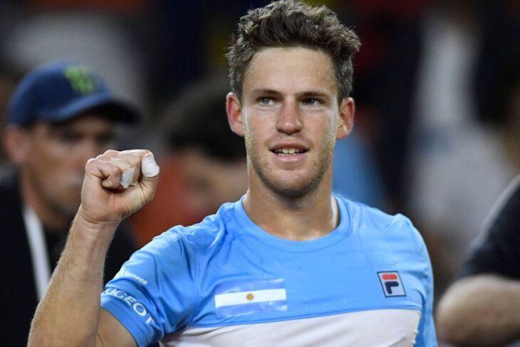 Copa Davis: este fin de semana, Argentina enfrentará a Bielorrusia en Buenos Aires con público