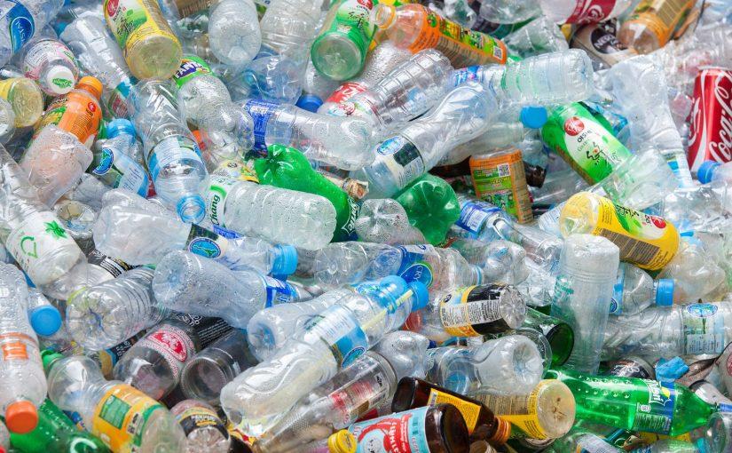 fabricantes de plásticos europeos