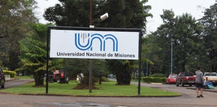 La UNAM analiza exigir a los estudiantes estar vacunados contra el coronavirus para aumentar la presencialidad en sus facultades