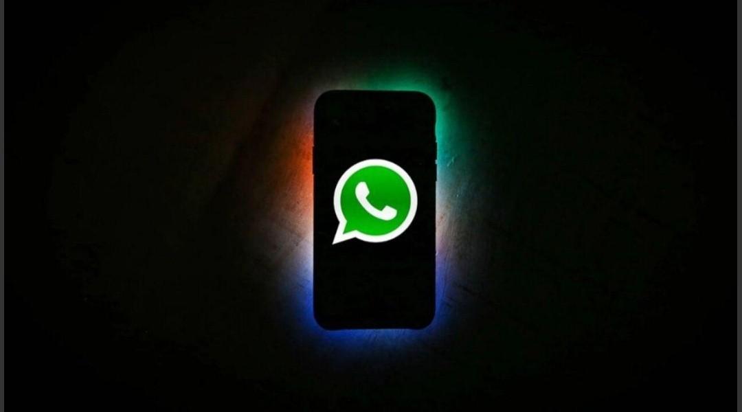 WhatsApp lanza un nuevo modo