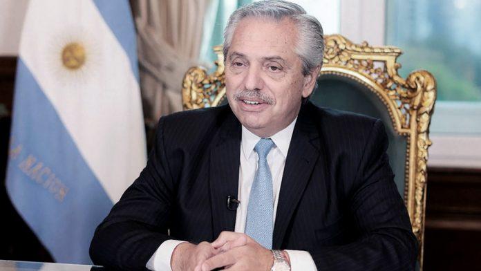 el presidente visitará hoy Tucumán