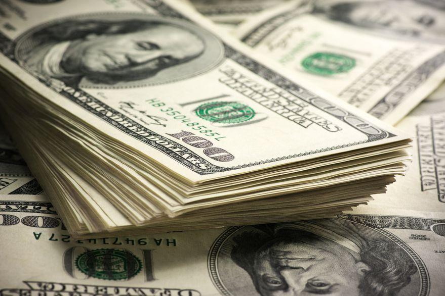 limites a la operatoria de dólares