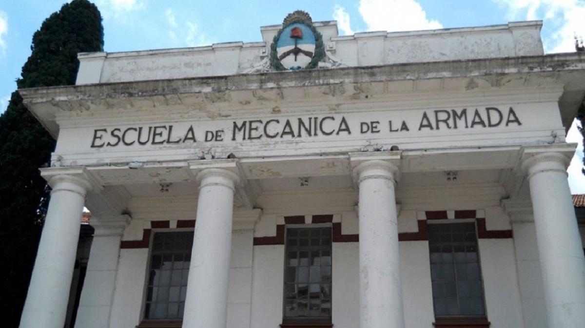 juicios de lesa humanidad en Argentina