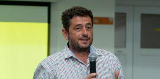 Ignacio Biazzi