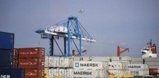 Plan de Exportaciones para el Desarrollo